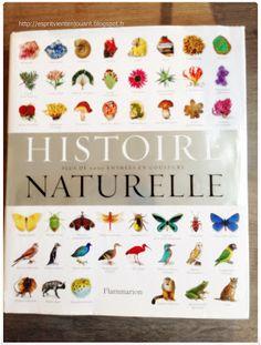 Ce que je recherche dans un imagier : de belles photos, j'avoue que les imagiers avec des créations en pâte à modeler ne font pas parties de mes favoris. Ensuite, ce que j'aime dans les imagiers, ce sont les animaux, les végétaux, la nature... Je ne suis pas super fan des imagiers sur les métiers, ou les choses inanimées... C'est pourquoi, ce livre me paraît absolument génial.