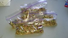 Custom Sample Pack by WhiteWingsFarm on Etsy, $23.48