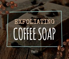 Peeling Kaffeeseife Rezept Source by bulkapothecary The post Peeling Kaffeeseife Rezept appeared first on Seifen Welt. Coffee Essential Oil, Cinnamon Essential Oil, Essential Oils, Diy Makeup Palette, Diy Peeling, Homemade Body Care, Coffee Soap, Exfoliating Soap, Soap Base