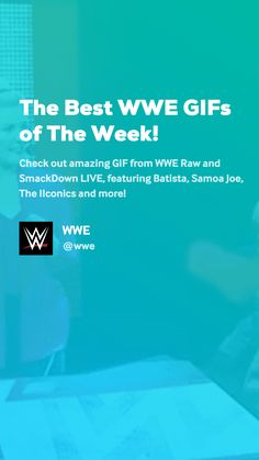 Wwe Gifs, Wwe Raw And Smackdown, The Best, Lol, Videos, Funny, Funny Parenting, Hilarious, Fun