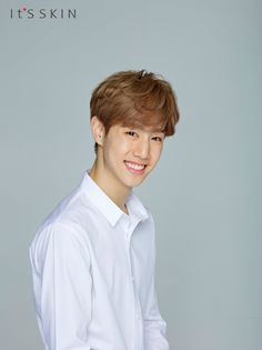 http://fyeah-marktuan.tumblr.com/post/143779533836/its-skin-weibo