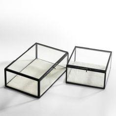 JSPR Steel Cabinets vitrinekast - Google zoeken