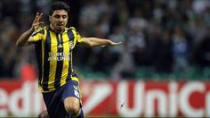 Ozan Tufan - Turkey. A Midfielder and a Right Back from Fenerbache has been involved in all the 10 qualifying matches of Turkey. Born in '95, he holds the hopes of Turkey.