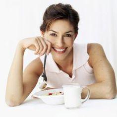 Dieta detox: o regime que recupera o corpo após excessos | Minha Vida