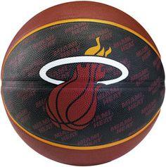 Miami Heat NBA Basketball