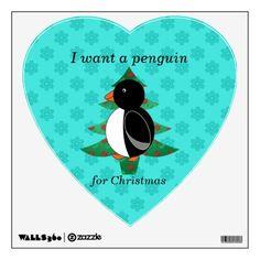 unique penguin gifts - Google Search