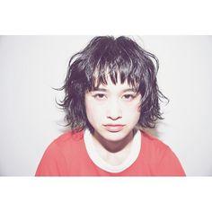 この画像は「黒髪だからお洒落なの、魅力たっぷりヘアカタログ」のまとめの3枚目の画像です。