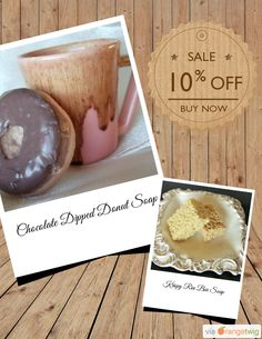 10% OFF on select products. Hurry, sale ending soon! Check out our discounted products now: https://orangetwig.com/shops/AAADFc8/campaigns/AABkXlg?cb=2015011&sn=MollycoddleSoap&ch=pin&crid=AABkXlN