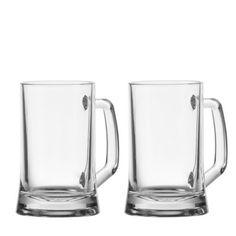 Leonardo Bierseidel Beer Generation – 0.3 Liter 2er Set Bierkrüge: http://cocktail-glaeser.de/set/leonardo-012772-bierseidel-beer-generation-0-3-liter-2er-set-bierkruege/