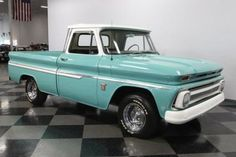 Browsing All Classic Trucks and Auto for sale - Browse our All Classic Trucks Trader. Classic Car Sales, Buy Classic Cars, Classic Trucks, Car Parts, Truck Parts, C10 For Sale, Old Cars, Chevrolet, Life