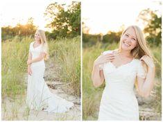 elovephotos seaford virginia bridal session_1143.jpg