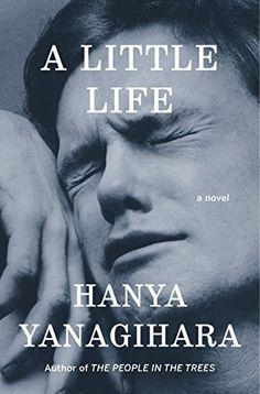 A Little Life: A Novel von Hanya Yanagihara, http://www.amazon.de/dp/B00N6PCZO0/ref=cm_sw_r_pi_dp_d.LLvb00RX8E1