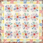 Nancy Mahoney - Free Patterns