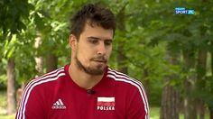 Fabian Drzyzga: Nie rozumiem, dlaczego nie możemy jechać do Rio w czternastu
