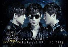2012 Kim Hyun Joong ASIA TOUR Poster cr:LionK_OnlyKHJ (2) pic.twitter.com/rpfvV0Yvvu