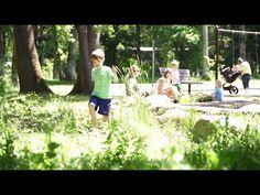 Tualatin Hills Park & Recreation District (THPRD) a wonderful rec community in Beaverton, Oregon