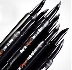 Anyone try They're Real! Push-Up Liner by Benefit? We would love any reviews.