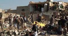 yemen paysage - Recherche Google