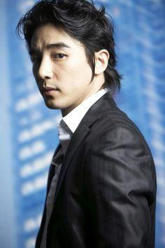 Jin Yi Han 2014 | Jin Yi Han