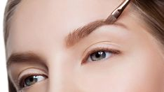 Buy Woman correcting eyebrows form by Svetography on PhotoDune. Beautician correcting eyebrows form on beautiful woman face. Beauty Shots, Woman Face, Eyebrows, Pearl Earrings, Make Up, Stock Photos, Eyes, Lifestyle, 29 Ianuarie