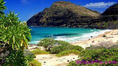 hawaii-urlaub-maxresdefault-travel