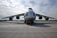 #lecebochce #ruslan #antonow #antonov #an124 #avgeek #flyWAW