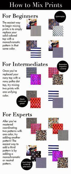 Fashion Design Inspiration Style 64 Ideas For 2019 Fashion Kids, Look Fashion, Girl Fashion, Fashion Sewing, Trendy Fashion, Fashion Clothes, Fashion Hacks, Travel Fashion, Clothes Women