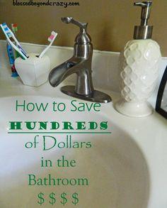 Useful Walk-in Shower Design Ideas For Smaller Bathrooms – Home Dcorz Diy Bathroom Cleaner, Bathroom Storage, Bathroom Vanity Makeover, Walk In Shower Designs, Diy Cleaners, Small Bathroom, Bathroom Ideas, Bathroom Remodeling, Remodeling Ideas