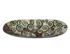 #Dekoteller Decorative Bowls, Home Decor, Accessories, Decoration Home, Room Decor, Interior Decorating