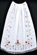 Aust-Agder Åmli forkle Going Out Of Business, Norway, Costumes, Aprons, Lady, Vikings, Scandinavian, Folk, Sewing