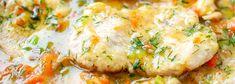 Wpis na blogu Salmon Burgers, Ethnic Recipes, Easter, Food, Easter Activities, Essen, Meals, Yemek, Eten