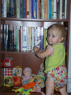 pregnancy books - pregnancy books #pregnancybooks #babycarebooks #parentingbooks #newparentingbooks #bookonpregnancy