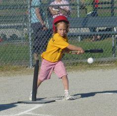 Ms Iris Genevieve --- late May 2010, age 5