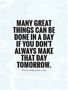 great thing always done by quOTE - : Yahoo India Image Search results