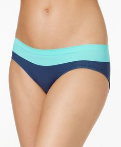 Jenni by Jennifer Moore Seamless Hipster, only at Macy's