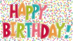 my first birthday Happy Bday Pics, Happy Birthday Posters, Happy Birthday Girls, Happy Birthday Pictures, Happy Birthday Quotes, Birthday Love, Happy Birthday Greetings, Birthday Messages, Birthday Month