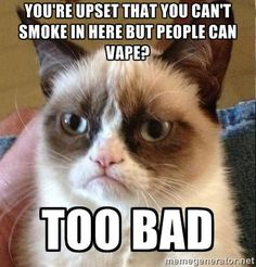 Too Bad www.smokefree-electronic-cigartettes.com