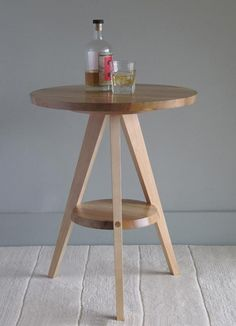 Welcome to Devon Furniture Makers Furniture Direct, Bespoke Furniture, Funky Furniture, David Ames, Elegant Table, Contemporary Style, Solid Wood, Dining Table, Woodworking