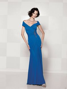 Cameron Blake 114670 Mother of the Bride Dress #Mother of the bride dresses, #ladies suits, #evening dresses, #special occasion dresses, #women's suits, #informal dresses, #Cameron Blake by Mon Cheri, #Cameron Blake, #Cameron dresses #timelesstreasure