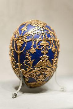 faberge+eggs | photo