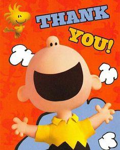 """Mi piace"": 4,403, commenti: 20 - Snoopy Love (@snoopy_truelove) su Instagram: ""Já lembrou de agradecer a Deus pelo dia de hoje?? ❤️❤️ #snoopy #charliebrown #woodstock…"""