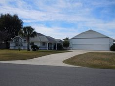 The property 9660 SE Ave, Ocala, FL 34472 is currently not for sale on Zillow. View details, sales history and Zestimate data for this property on Zillow. Home And Family, Sidewalk, Mansions, House Styles, Building, Outdoor Decor, Google Search, Home Decor, Decoration Home