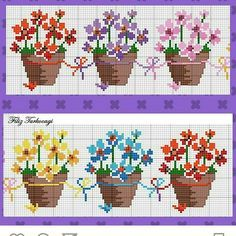 Thrilling Designing Your Own Cross Stitch Embroidery Patterns Ideas. Exhilarating Designing Your Own Cross Stitch Embroidery Patterns Ideas. Cross Stitch Kitchen, Mini Cross Stitch, Cross Stitch Borders, Cross Stitch Rose, Cross Stitch Samplers, Cross Stitch Flowers, Cross Stitching, Cross Stitch Embroidery, Embroidery Patterns