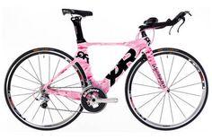 quintana roo triathlon bike
