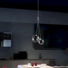 Studio Italia Design | Random