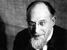 Essay help needed! About Erik Satie's importance to later composers?