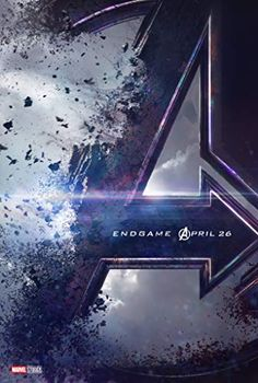 Marvel Studios releases the first Avengers 4 trailer, teasing what comes next for the heroes after Thanos' snap at the end of Avengers: Infinity War. Marvel Avengers, Poster Avengers, Captain Marvel, Avengers Film, Black Widow Avengers, Marvel Comics, Captain America, Thanos Marvel, Poster Marvel