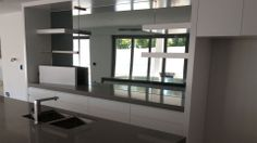 Fantastic Kitchen Thats Been Freshly Renovated