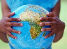 MINHA MAIOR MISSÃO NESTA VIDA É... | Espaço do Pregador