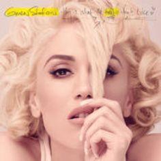 Listen to Misery by Gwen Stefani on @AppleMusic.